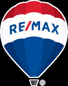 REMAX_mastrBalloon_CMYK_R