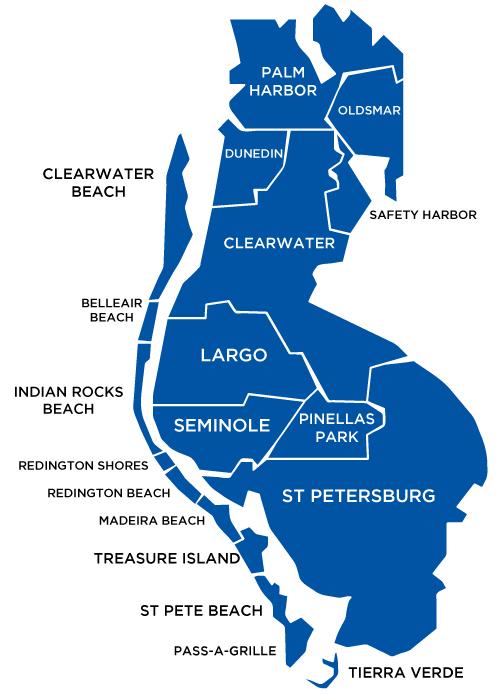 Pinellas-Map3
