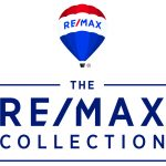 REMAX_Collection_Stacked_cmyk