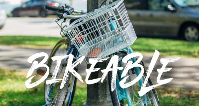 bikeable02