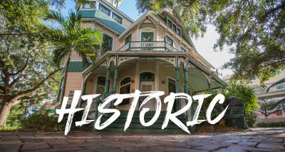 historic01