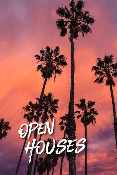 open-houses-2